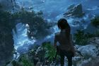 Shadows of the Tomb Raider