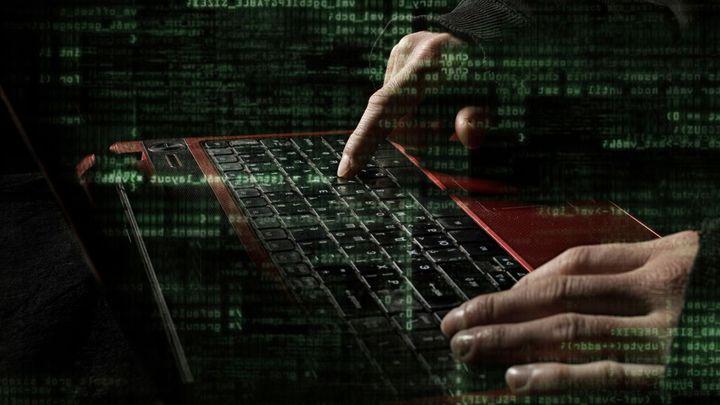 Podvodný e-mail zneužívá jména ČNB. Chce poslat peníze