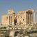 Islamisté zničili Belův chrám v Palmýře, potvrdilo OSN