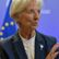 Bosna uzavřela s MMF uvěrovou dohodu na 550 milionů dolarů