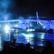 Vesmírná loď SpaceShipTwo vybouchla, kopilot zemřel