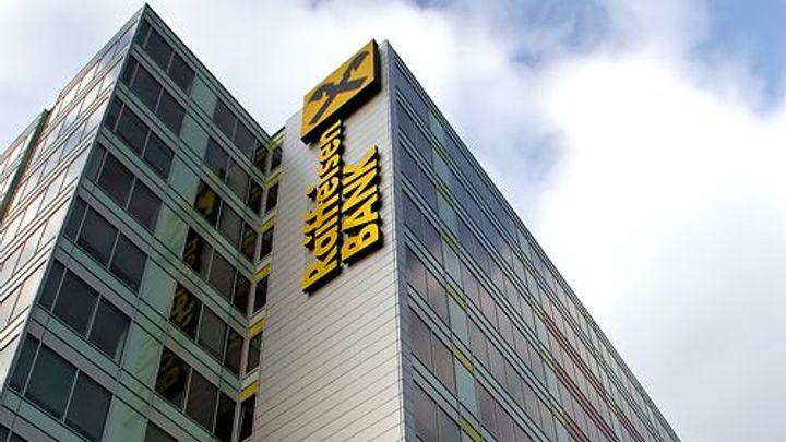 Raiffeisenbank posílí kapitál, chce dál expandovat