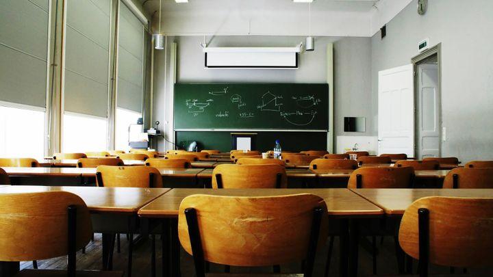 Školy dostávají peníze podle špatného klíče, volají experti