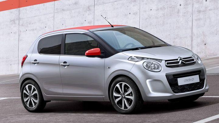 Automobilka PSA potvrdila výrobu nového modelu na Slovensku