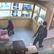 Do Česka vydali cizince podezřelého z loupeže klenotů v Teplicích, po dalším pátrají