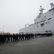 Foto mistralu: 32 300 tun, které rozhádaly Paříž a Moskvu