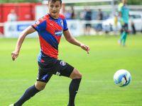 Brescia s obráncem Matějů ovládla duel nováčků italské ligy proti Lecce