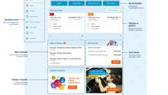 d98cb5312 ČSOB spouští nové internetové bankovnictví. Láká i na věrnostní program a  pomoc s výdaji
