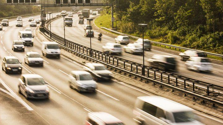 Zájem o auta s alternativním pohonem v EU výrazně roste