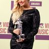 MTV Video Music Awards - Demi Lovato