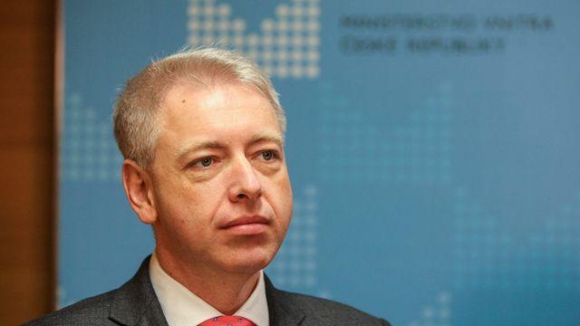 Ministerstvo vnitra vyhlásilo boj proruské propagandě. Ministerstvo pravdy nechceme, zní od Pirátů