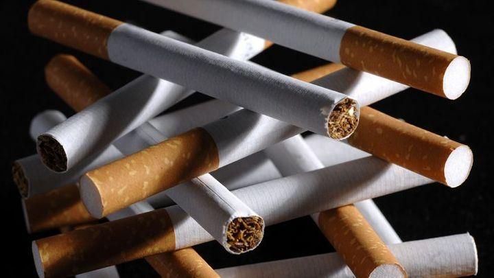 Babišův trik, jak zmírnit zdražení cigaret, dostal zelenou