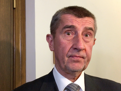 NKÚ: Ministerstvo financí pod vedením Babiše má v účtech chyby za více než 100 miliard korun