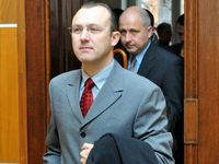 Odsouzený z kauzy Tofl: Úplatek jsem nechtěl, za mříže půjdu