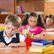 Paradox: Dětí s vadami přibývá, ale odborníci musí ze škol