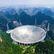 Objeví Čína mizozemšťany? Země uvedla do provozu největší teleskop na světě