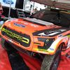 Testy Martina Prokopa, Ford Raptor