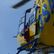 Tříletá holčička se smrtelně zranila po pádu z jedoucího rychlíku