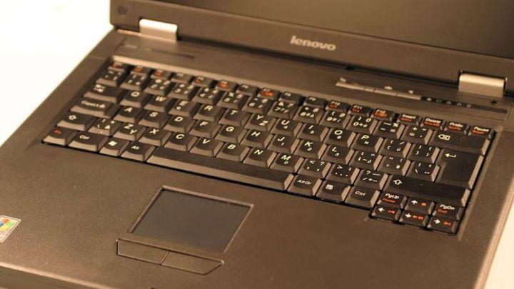 Levné počítače s Windows 8.1 zdraží až o dvě pětiny