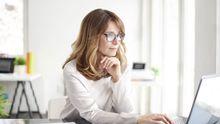 Odpovídáte na e-maily hned, nebo to vyžadujete? Škodíte své kariéře