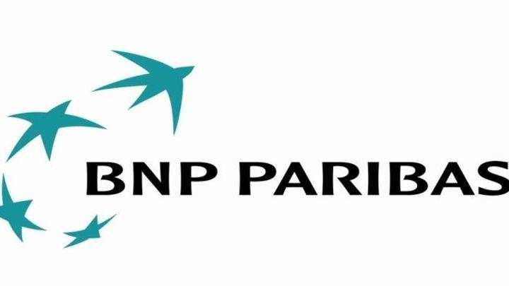 BNP Paribas zřejmě čeká rekordní pokuta za porušování sankcí