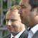 Poche má krizový plán. Jestli Zeman neustoupí, může na ministerstvu zahraničí pracovat s Hamáčkem