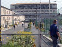 Hnutí ANO přišlo 50 tisíc z účtu věznice, ta o tom nic neví. Dar zřejmě odeslal vězeň