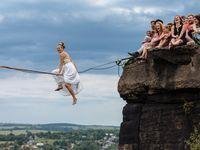 Kdo vyhraje Czech Press Photo? Podívejte se na nominované nejlepší novinářské fotky roku