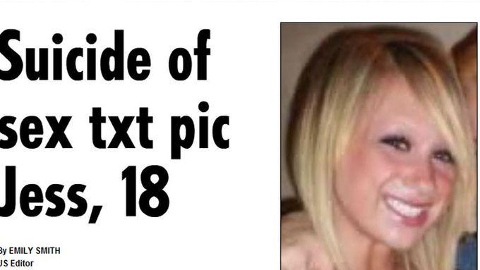 Fotografie dívek v nahé