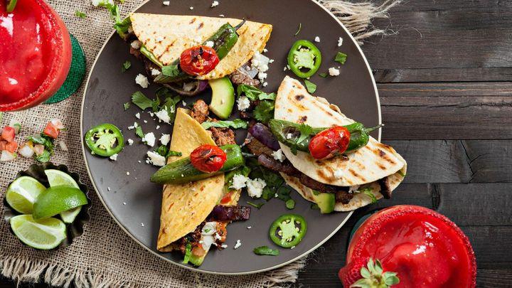 5 největších gastronomických trendů podzimu