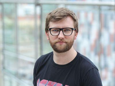 Čeští vývojáři dobyli Bundestag. Hlásit se do veřejných zakázek doma nemá smysl, říká šéf Ackee