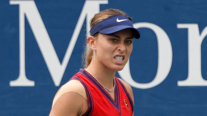 Krejčíková nečekaně končí v osmifinále Indian Wells; Zdroj foto: Reuters