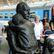 Bude mít Praha Wintonovo nádraží? Ministerstvo není proti