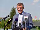 Česku podráží nohy vláda bez důvěry. Donald Tusk i japonský premiér zrušili návštěvu Prahy