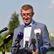 Živě: Babiš oznámí jména členů nové vlády. Šlechtová i Hüner přiznali, že už pokračovat nebudou