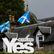 Skotsko strhne lavinu. Nejen v cizině – i uvnitř Británie