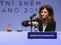 ANO chce posílat členy na psychotesty, Jermanová je proti