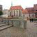 Foto: Skrytý poklad v centru Prahy. Anežský klášter otevírá své zahrady, rekonstrukce se povedla