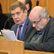 Bývalý soudce Havlín zůstane ve vězení, podle soudu se nepolepšil