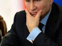 """Putin vyhlásil boj západním """"zlodějům mozků"""". Má první oběť"""