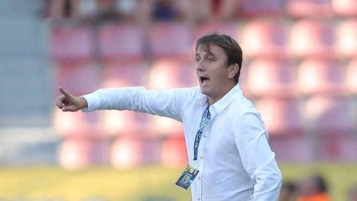 Slovácku došla trpělivost, končí trenér Kordula i manažer Levý
