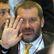 Může vést řádný život, vysvětluje soud Novákovo propuštění