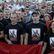 Zahájíme novou fázi ukrajinské revoluce, varuje Pravý sektor
