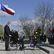 Oslavy osvobození: Politici na Vítkově, tanky v Plzni, džípy na Náchodsku