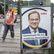 Strana Merkelové míří k porážce. Navštívili jsme místa, kde bojuje její nástupce