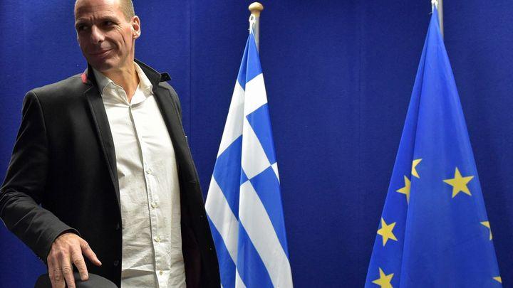Řecko a eurozóna se dohodly na prodloužení programu záchrany