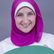 Poštěváček holčičkám nechybí, připsali na Facebooku výrok muslimce. Ta chce žalovat autory komentářů