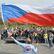 Živě: Sobotka sliboval zvýšení platů lékařů, za Konvičkou přišla na Letnou stovka lidí
