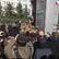 Živě: Vojáci USA a čeští diváci se veselili v La Fabrika