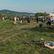 Do Liberce chce letos přijet dvanáct tisíc technařů, město chystá přísnější vyhlášku